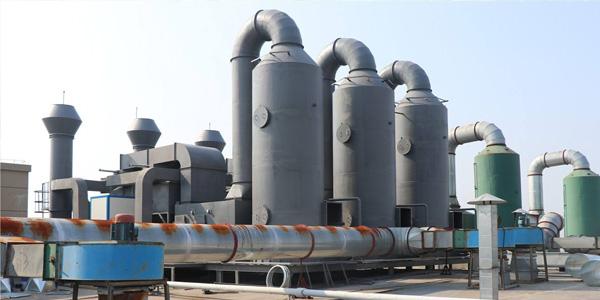 污水处理的自动化控制受哪些因素影响?