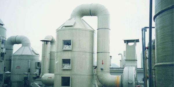 有关污水处理设备如何维护介绍?